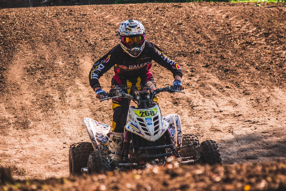 atv powersport insurance Lake Orion MI