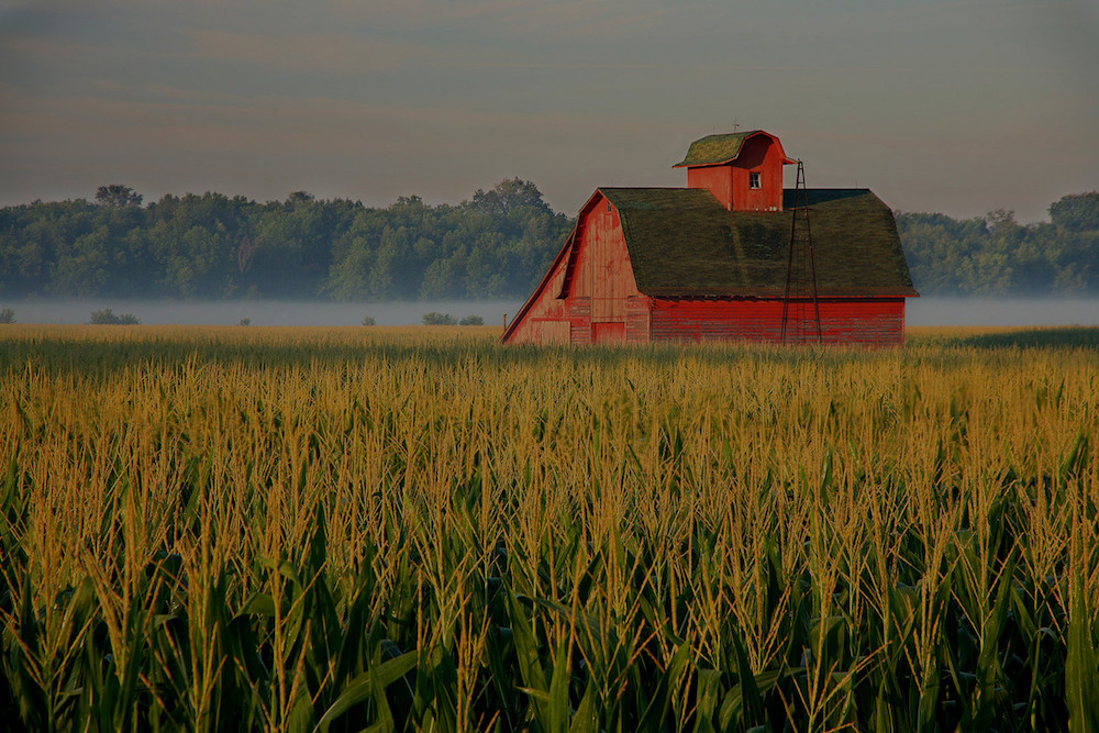 farm and crop insurance Lake Orion MI
