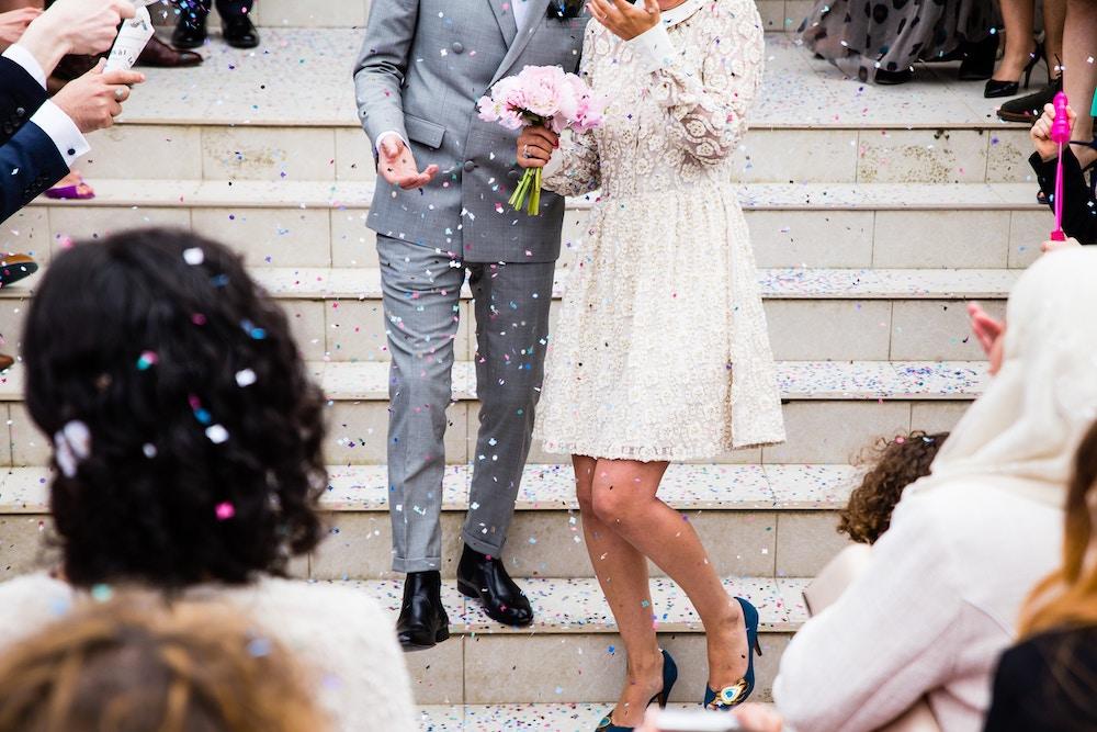wedding insurance Lake Orion MI
