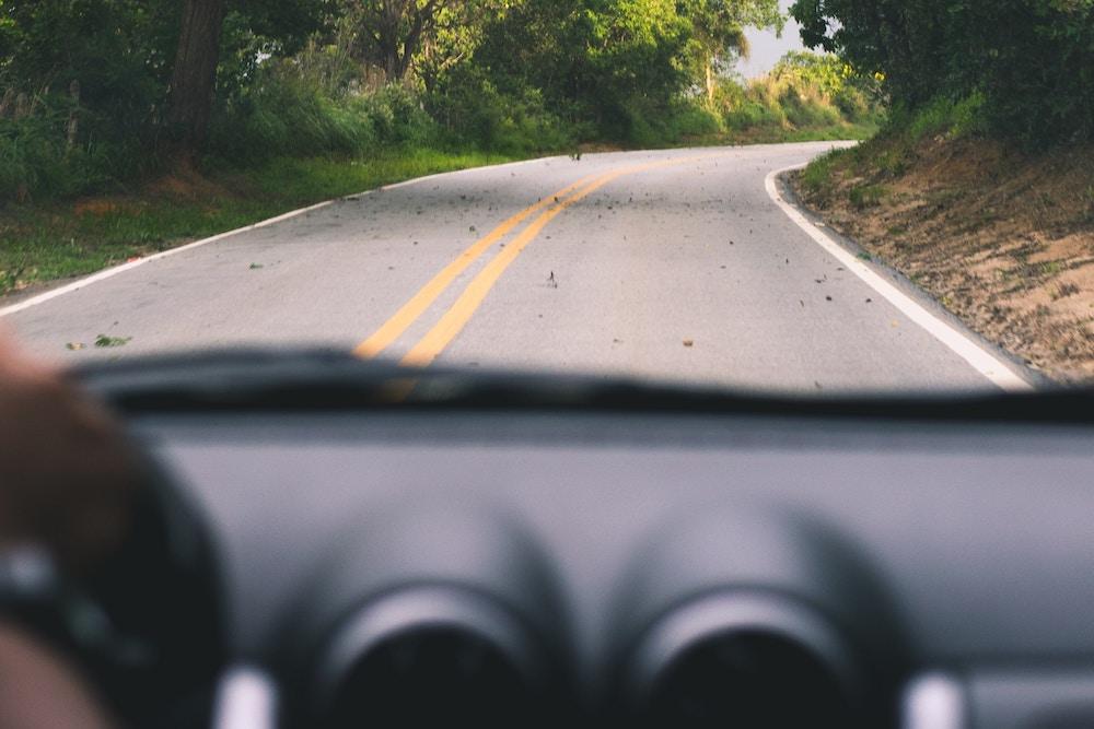auto insurance Lake Orion MI