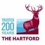 Hartford-200-logo-web
