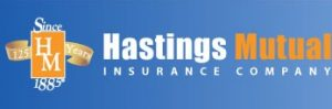 Hastings Mutual