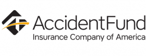 AF - Accident Fund